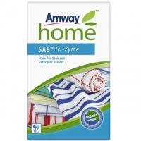 SA8™ Tri-Zyme™ Средство для замачивания белья и выведения пятен escape:'html'