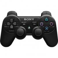 Джойстик PS3 беспроводной|escape:'html'