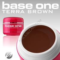 Base One Color Gel|escape:'html'