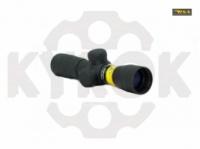 Оптический прицел BSA-GUNS 4х28« escape:'html'