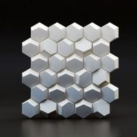3D панель - Сота|escape:'html'