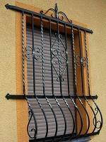 Кованные решетки|escape:'html'