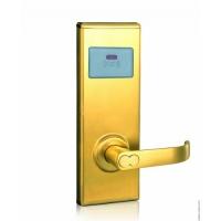 Електроний замок готельний DiGi-6600-103 з доступом по беcконтактним MiFare карткам escape:'html'