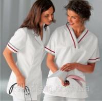 Костюм, халат (для медицинских работников )|escape:'html'