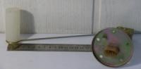 Датчик указателя уровня топлива МТЗ-80/82/892|escape:'html'