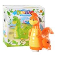 Динозавр 90023