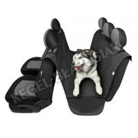 Чехол для перевозки собак Maks