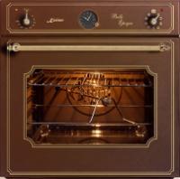 подключение электро плит,вытяжки,духовых шкафов escape:'html'