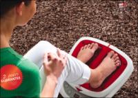Массажер для ног|escape:'html'
