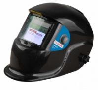Сварочная маска BauMaster AW-91A5, Хамелеон|escape:'html'