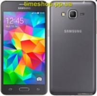 Samsung Galaxy Grand Prime|escape:'html'