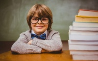 Діагностика готовності до школи|escape:'html'