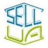 SellUA Shop - Интернет Магазин