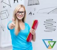 Помощь студентам: курсовые и контрольные работы в Днепре
