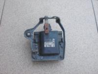 Катушка зажигания Лексус ЛС400 Тойота Цельсиор|escape:'html'