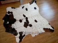 Шкура коровы 15|escape:'html'