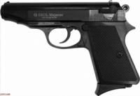 Стартовый пистолет Ekol Majarov|escape:'html'
