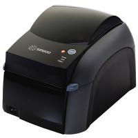 Принтер печати этикеток Sewoo LK-B30|escape:'html'