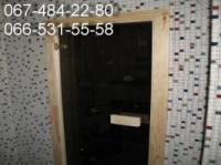 Установка дверей.|escape:'html'