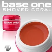 Base One Color Gel escape:'html'