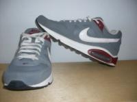 Nike|escape:'html'