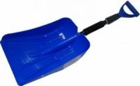 Лопата для снега с телескопической ручкой KOTO CLN-149|escape:'html'