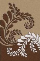 Gold Carving|escape:'html'