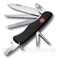 Нож Victorinox Locksmith Black Код:107358|escape:'html'
