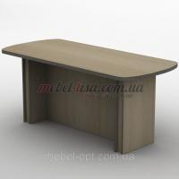 Стол для переговоров СДП-1|escape:'html'