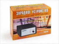 Зарядное устройство ОРИОН PW 260|escape:'html'