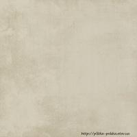Cement Beige Lappato Paradyz 59.8х59.8 Парадиж Цемент Беж Лаппато|escape:'html'