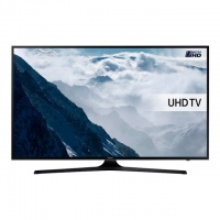 Телевизор Samsung UE40KU6072|escape:'html'