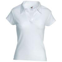 Тенниски поло, футболки поло, футболки с воротником, женские, мужские|escape:'html'
