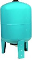 Гидроаккумулятор вертикальный 50л aquatica|escape:'html'
