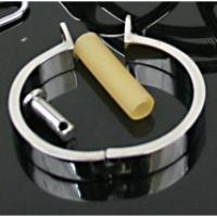 РАСПРОДАЖА! Кольцо для пояса верности|escape:'html'