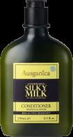 Ausganica Кондиционер для волос «Шелковистое молоко»
