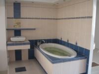 Комплексный ремонт ванной комнаты|escape:'html'