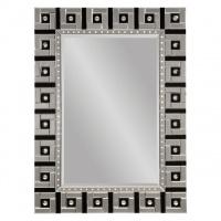 Зеркала с бевелсами и фрезеровкой|escape:'html'