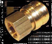 ESSK Коннектор РВ 1/2«|escape:'html'