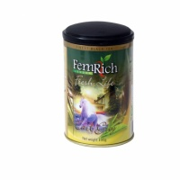 Цейлонський чорний чай «Бергамот» (100гр).|escape:'html'