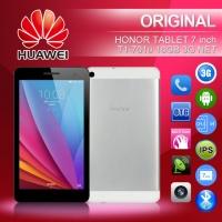 Huawei T1 escape:'html'
