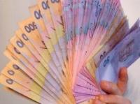 Справка о доходах на получение кредита Украина