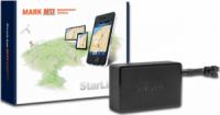 GPS/GSM Маяк трекер Starline M17|escape:'html'