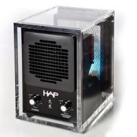 Воздухоочистители серии HE-223: AC в прозрачном акриловом корпусе и в других вариантах|escape:'html'