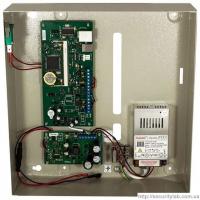 Сетевой контроллер U-Prox NDC-B052