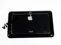 9'' Планшет-телефон Ipad A9 2Ядра GPS +3G +8Gb +TV|escape:'html'