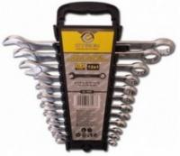 Сталь 48003 Набор комбинированных ключей 12 шт|escape:'html'