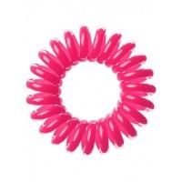 Резинки для волос Инвизи бабл 3 шт|escape:'html'