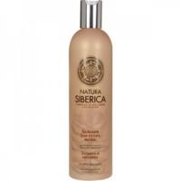 Бальзам для сухих волос «Защита и питание» 400 мл Natura Siberica escape:'html'