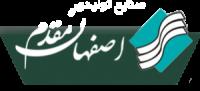 Esfahan Moghadam
